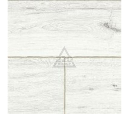 Ламинат BALTERIO Vitality Deluxe серовато-дымчатый дуб