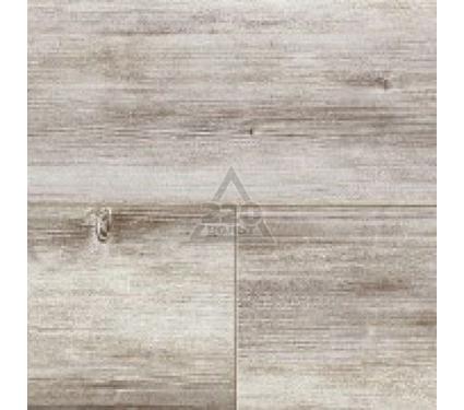 Ламинат BALTERIO Vitality Deluxe сосна выбеленная