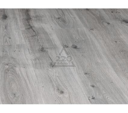 Ламинат BERRY ALLOC Alloc Riviera 3040-3754 дуб серебристо-серый