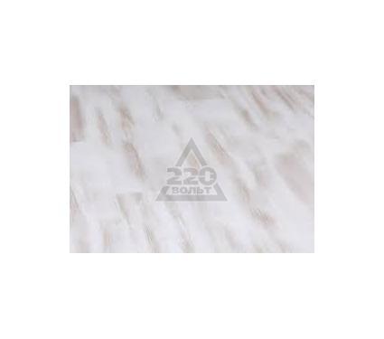Ламинат BERRY ALLOC Alloc Riviera 3040-3732 сосна средиземноморская