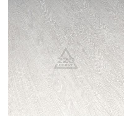 Ламинат BERRY ALLOC Alloc Royalty PasoLoc 3260-3495 дуб бело-серый