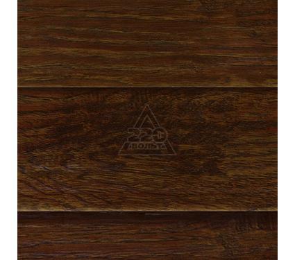 Ламинат FLOOR STEP Baroque 33/12mm B103 тик колониальный