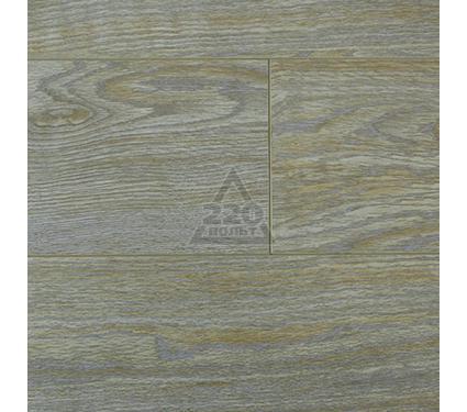 Ламинат FLOOR STEP Brush 33/12mm BR106 дуб милан