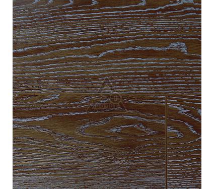 Ламинат FLOOR STEP Brush 33/12mm BR101 дуб венеция
