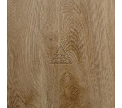 Ламинат FLOOR STEP Super Gloss 33/12mm SG04 пшеница