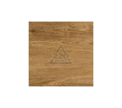 Ламинат FLOOR STEP Real Wood Elite 33/12mm RWE106 дуб шотландия