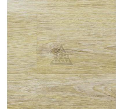 Ламинат FLOOR STEP Real Wood Elite 33/12mm RWE108 дуб аляска