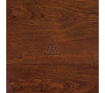 Ламинат FLOOR STEP Real Wood Elite 33/12mm RWE114 дуб шантар