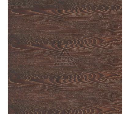 Ламинат FLOOR STEP Real Wood Elite 33/12mm RWE115 дуб техас