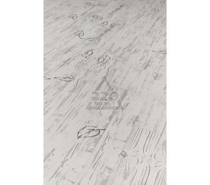 Ламинат KAINDL Soft Touch H30690LM листья