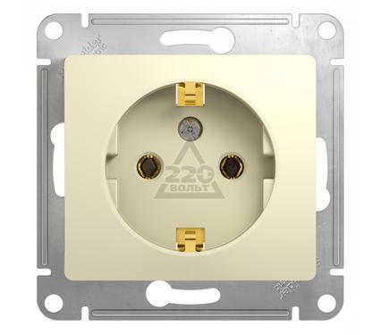 �������� ������� SCHNEIDER ELECTRIC GSL000243