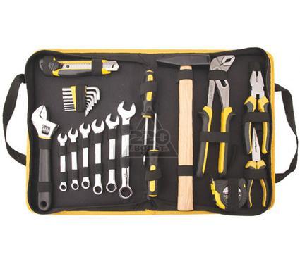 Универсальный набор инструментов FIT 65133