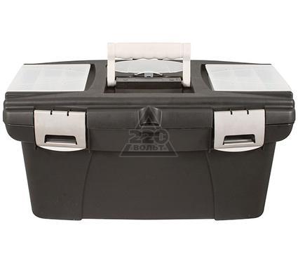 Ящик для инструментов FIT 65584