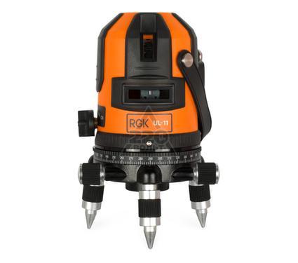 Уровень RGK UL-11 MAX