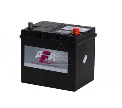 Аккумулятор AFA AF-D26R
