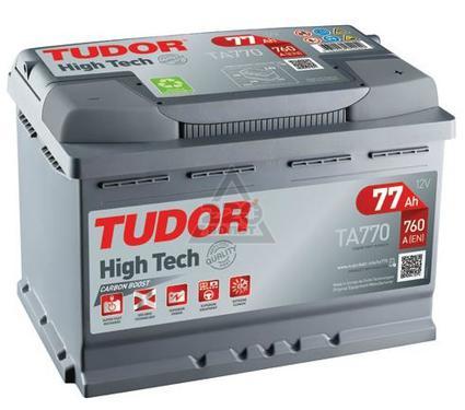 ����������� TUDOR High-Tech TA 770