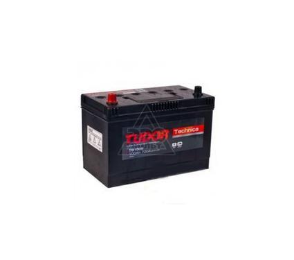 Аккумулятор TUDOR Technica TB 1005