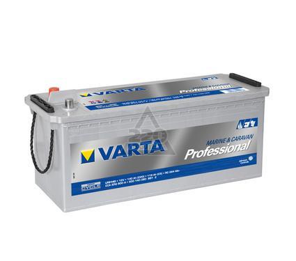 Аккумулятор VARTA 640103
