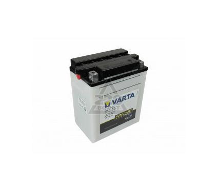 Аккумулятор VARTA 519011
