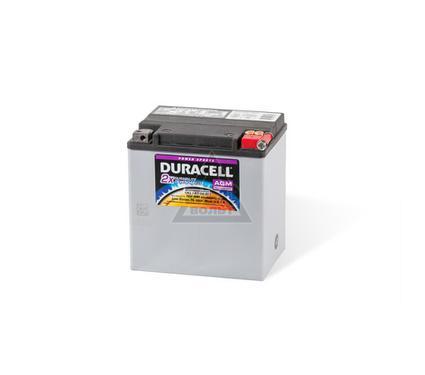 Аккумулятор DURACELL DTX 14L