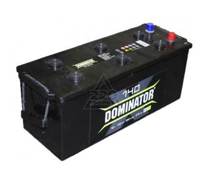 Аккумулятор DOMINATOR 140