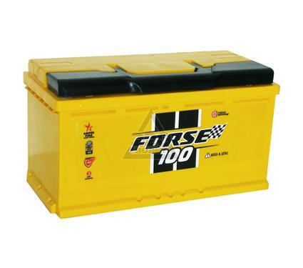 Аккумулятор FORSE 100 P