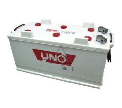 Аккумулятор UNO 190 E