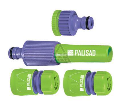 ����� PALISAD 65176