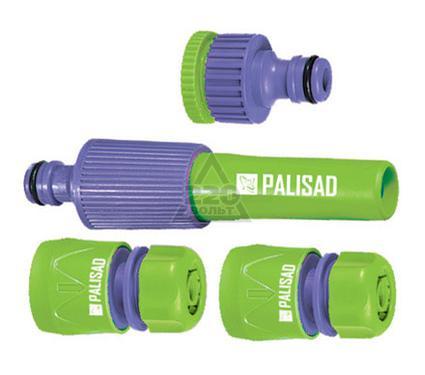 ����� PALISAD 65179