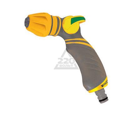 Пистолет PALISAD 65183