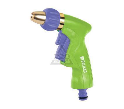 Пистолет PALISAD 65252