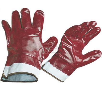 Перчатки нитриловые PALISAD 67744