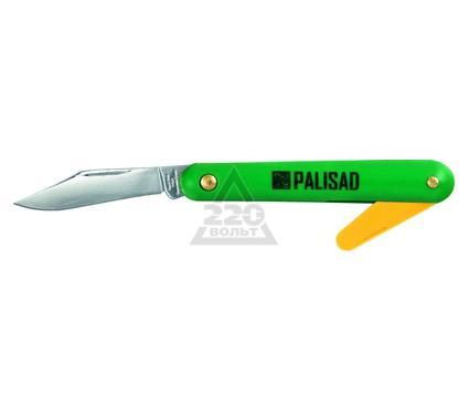 Нож PALISAD 79010