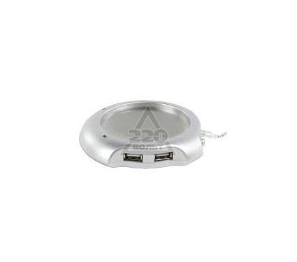 USB-хаб BASIC-XL BXL-USBGAD18