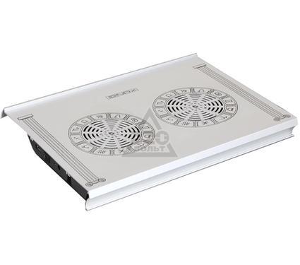 Подставка для ноутбука KONIG CMP-COOLER101