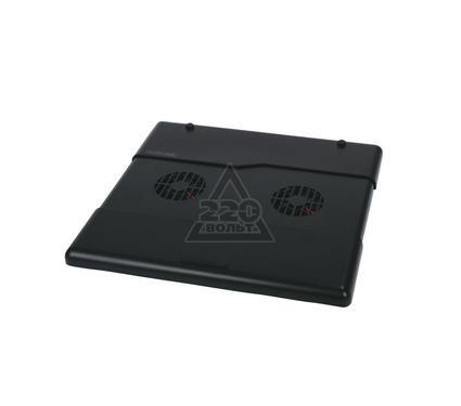 Подставка для ноутбука KONIG CMP-COOLER110