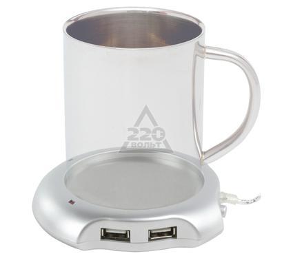 USB-хаб BASIC-XL BXL-USBGAD10