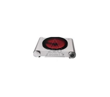 Плитка электрическая RICCI RIС-101