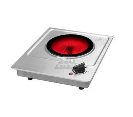 Плитка электрическая RICCI RIС-102