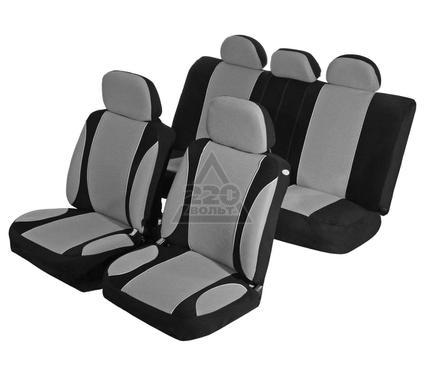 Чехол на сиденье AZARD AV021161