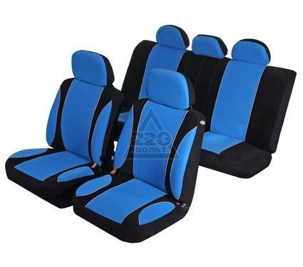 Чехол на сиденье AZARD AV021162