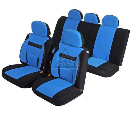 Чехол на сиденье AZARD AV031163