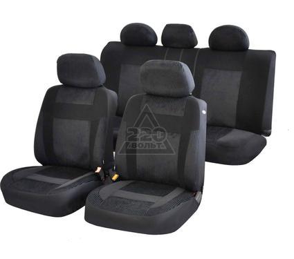 Чехол на сиденье AZARD AV041161