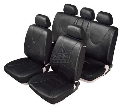 Чехол на сиденье SENATOR SL021161