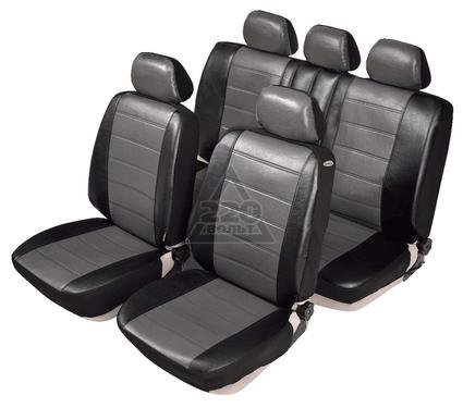 Чехол на сиденье SENATOR SL031162