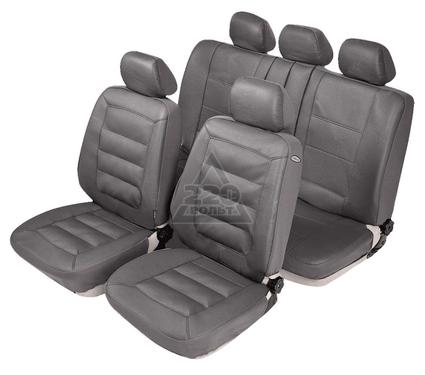 Чехол на сиденье SENATOR SL051162