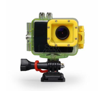 Видеорегистратор AVS AC-5510