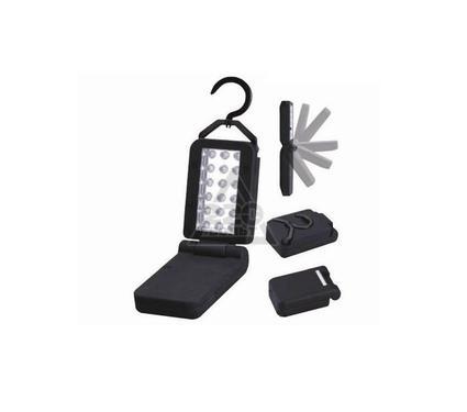 Светильник переносной AVS CD180A