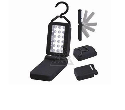 Светильник переносной AVS CD180B