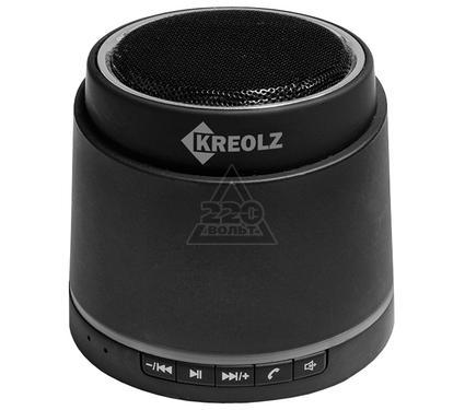 Портативная Bluetooth-колонка KREOLZ WSPP25